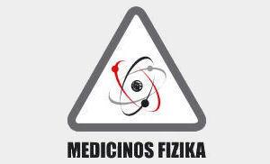 "UAB ""Medicinos fizika"""